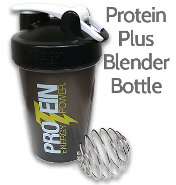Blender-Bottle-small