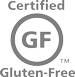 Gluteen-Free-icon